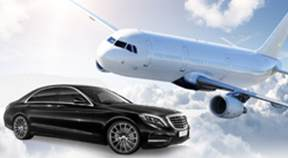 Europa Ticket Airport transfer