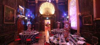 Venice Carnival 2020 - Official Dinner Show and Ball