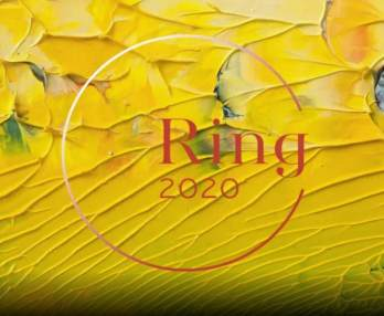 The Ring Festival 2020 - The Twilight of the Gods ( Götterdämmerung )